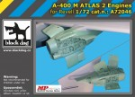 1-72-A-400-M-Atlas-two-engines-REVELL