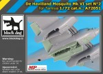 1-72-De-Havilland-Mosquito-Mk-VI-set-No-2-TAM