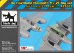 1-72-De-Havilland-Mosquito-Mk-VI-Big-set-TAM