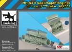 1-72-MH-53E-Sea-Dragon-Engines-ITAL