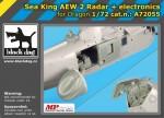 1-72-Sea-King-AEW-2-radar+electronics-DRAG
