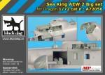 1-72-Sea-King-AEW-2-Big-set-DRAG