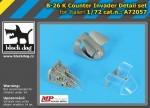 1-72-B-26-K-Counter-Invader-detail-set-ITAL