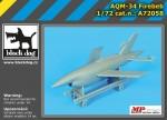 1-72-AQM-34-Frebeb