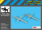 1-72-BQM-74-Chukar