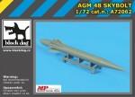 1-72-AQM-48-Skybolt