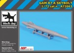 1-72-GAM-87A-Skybolt