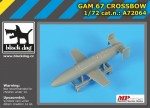 1-72-GAM-67-Crossbow