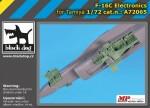 1-72-F-16C-electronics-TAM