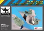 1-72-CH-46D-big-set-HAS
