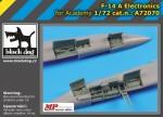 1-72-F-14A-electronics-ACAD