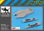 1-72-F-14A-big-set-ACAD
