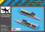 1-72-F-15C-electronics-HAS