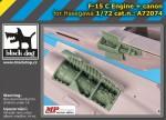 1-72-F-15C-engine-+-cannon-HAS