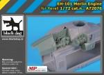 1-72-EH-101-Merlin-engine-REV
