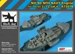 1-72-NH-90-NFH-Navy-engine-REV