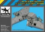 1-72-AH-64D-Rear-electronics-ACAD