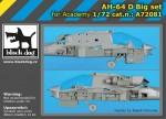 1-72-AH-64D-Big-set-ACAD