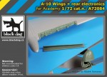 1-72-A-10-wings-and-rear-electronics-ACAD