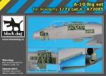 1-72-A-10-big-set-ACAD