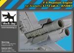 1-72-F-4-Phantom-Engine-ACAD