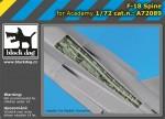 1-72-F-18-spine-ACAD