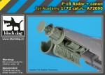 1-72-F-18-radar-+-cannon-ACAD