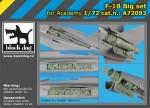1-72-F-18-Big-set-ACAD