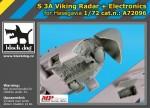 1-72-S-3A-Viking-radar-+electronics-HAS
