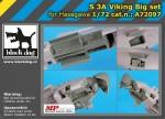 1-72-S-3A-Viking-big-set-HAS