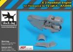 1-72-E-2-Hawkeye-engine-HAS