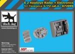 1-72-E-2-Hawkeye-radar+electronics-HAS