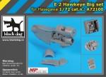 1-72-E-2-Hawkeye-big-set-HAS