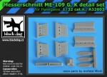 1-32-Bf-109-G-K-detail-set-HAS