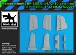 1-32-Bf-109-G-14-G-10-detail-set-HAS