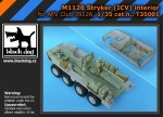1-35-M1126-Stryker-ICV-Interior-set-AFV-35126