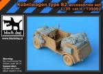 1-35-Kubelwagen-type-82-accessories-set