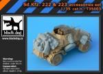 1-35-Sd-Kfz-222-223-accessories-set