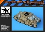 1-35-Semovente-M40-75-18-accessories-set
