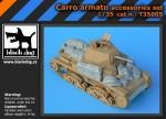 1-35-Carro-armato-accessories-set