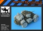 1-35-Staghound-Big-accessories-set