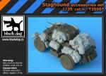 1-35-Staghound-accessories-set