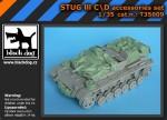 1-35-Stug-III-CD-accessories-set-DRAG