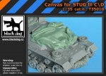1-35-Canvas-for-Stug-III-CD-DRAG