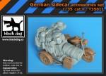 1-35-German-sidecar-accessories-set-MASTERBOX
