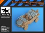 1-35-Schwimmwagen-accessories-set-TAM