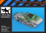 1-35-SdKfz-251C-accessories-set-DRAG