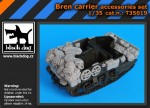 1-35-Brencarrier-accessories-set-TAM