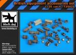 1-35-British-equipment-accessories-set