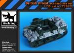 1-35-British-Priest-accessories-set-ACAD